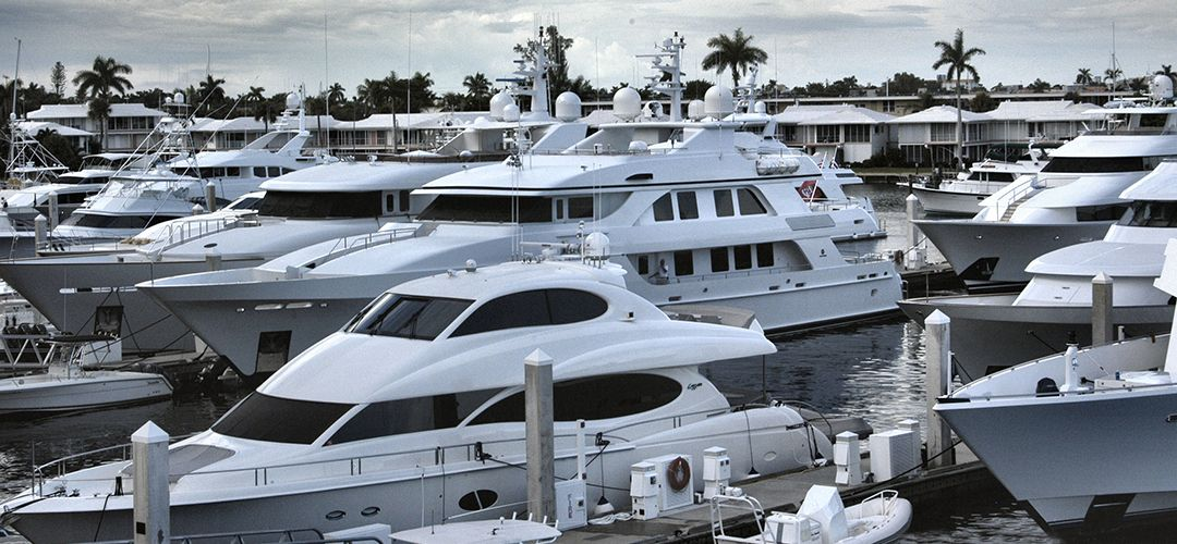 Packed In Sunrise Harbor Fort Lauderdale FL